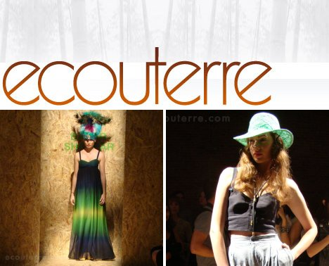 ecouterre-eco-fashion-site-launch-photo
