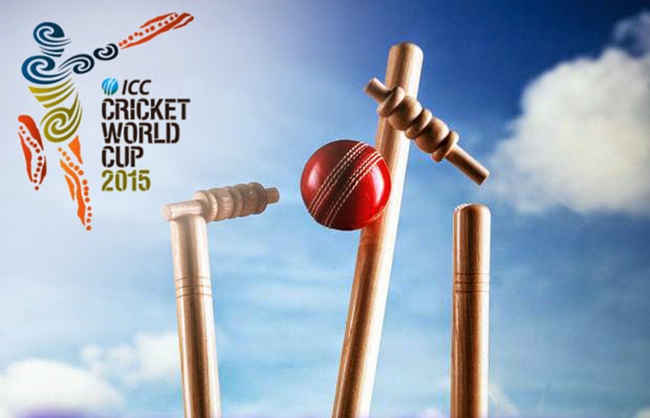 cricket world cup broadcasters 2015.jpg  620×465