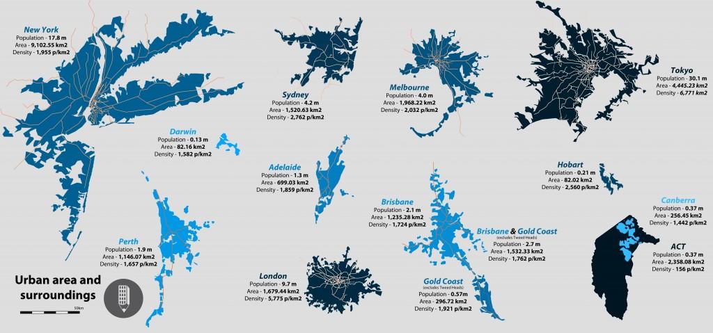 Urban-Areas2-1024x479