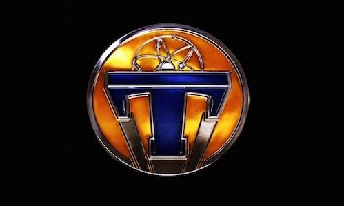 Tomorrowland-movie-logo-e1422541769194