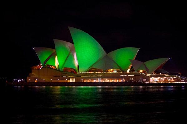 opera-house-green