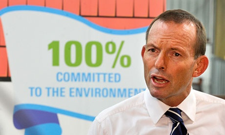 tony-abbott-environment-010